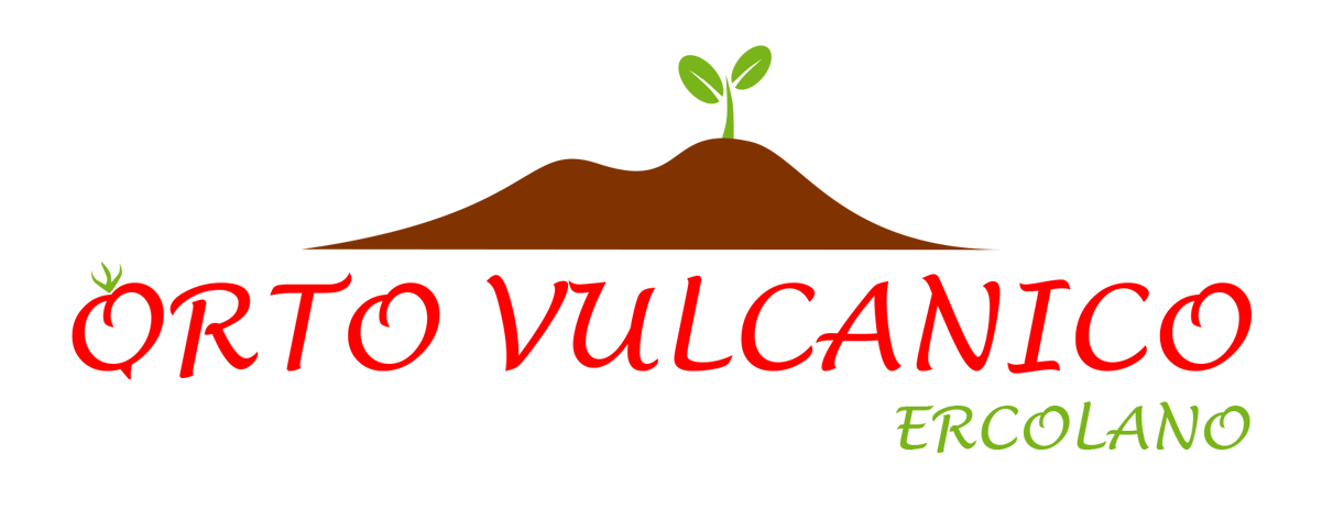 Orto Vulcanico